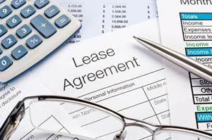 Real Estate Attorney Cambridge